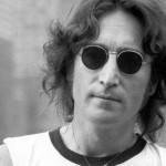 El día que mataron a John Lennon