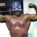 Fallece el legendario luchador Lizmark