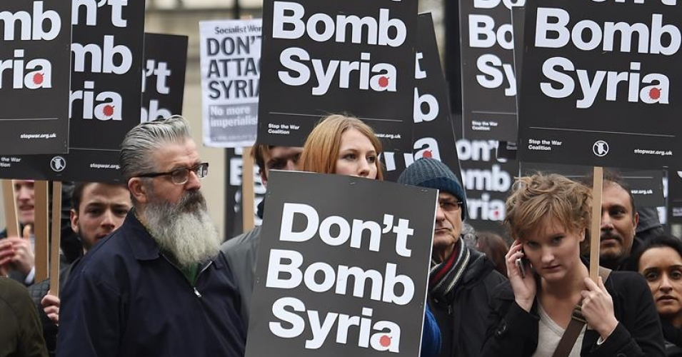 london-dont-bomb-syria