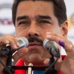 Nicolás Maduro reconoce el triunfo de la oposición