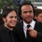 Iñárritu y Gael García nominados a los Globos de Oro