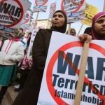 Isis quiere que ataquen a musulmanes
