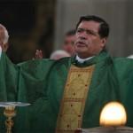 Semanario de la Iglesia critica fuertemente el gasolinazo