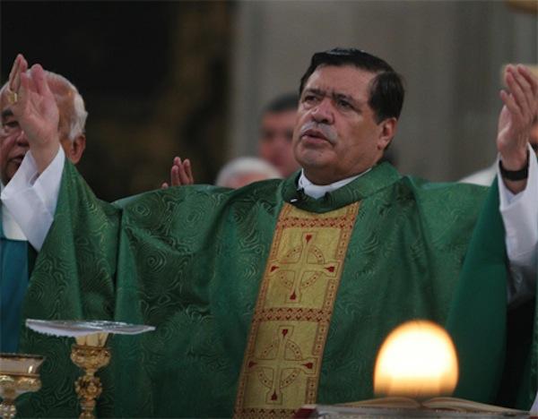 Reformas estructurales de Peña Nieto son un fracaso: Iglesia Católica