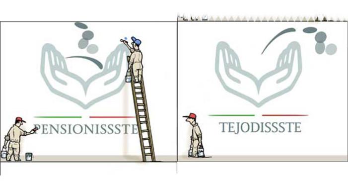 ISSSTE pretende beneficiar a empresa con licitación