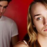 Jóvenes entre 15 y 29 años los más afectados del VIH: Censida
