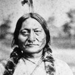 Hace 125 años mataban a Toro Sentado