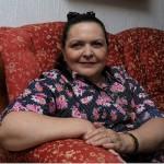 Investigadora de la UAM Xochimilco nominada al Nobel de Química