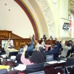 Venezuela: la tentación de una dictadura parlamentaria