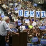 Bernie Sanders puede ser la sorpresa de las primarias en EU