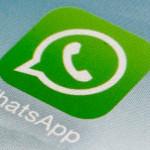 Tres sencillos secretos de WhatsApp