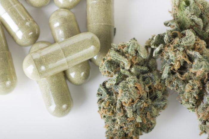 Aplicará Edomex tratamiento con marihuana para pacientes con cáncer