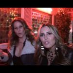 Kate del Castillo aparece en Los Angeles, fue llamada a declarar mañana