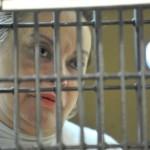 Suprema Corte podría otorgar mañana prisión domiciliaria a Gordillo