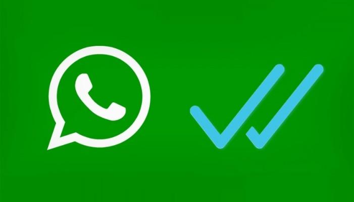 Una actualización de WhatsApp falsa podría robarle sus datos bancarios