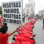 Buscan prohibir el aborto en la CDMX, aunque ya es legal