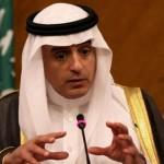Rompe Arabia Saudita relaciones diplomáticas con Irán