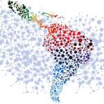 ¿Qué contribuciones ha hecho la derecha en América Latina?
