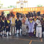 Designación de Alejandro Murat como candidato, revela una monarquía en Oaxaca: AMLO