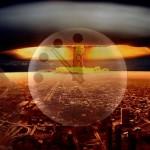 'Estamos a tres minutos de la destrucción total', según Reloj del Apocalipsis