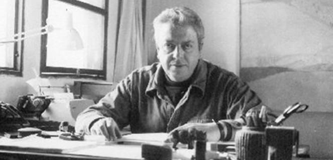 Hace 88 años nació Jorge Ibargüengoitia (libro para descargar)