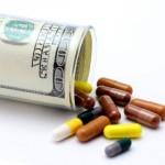 Farmacias mexicanas analizan importar medicamentos de Europa, en vez de EU
