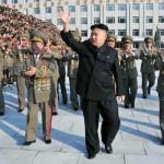 Corea del Norte contestaría similarmente cualquier ataque de EUA