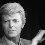 15 datos sobre David Bowie