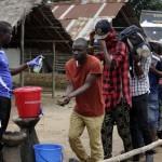 Ébola reaparece en Sierra Leona