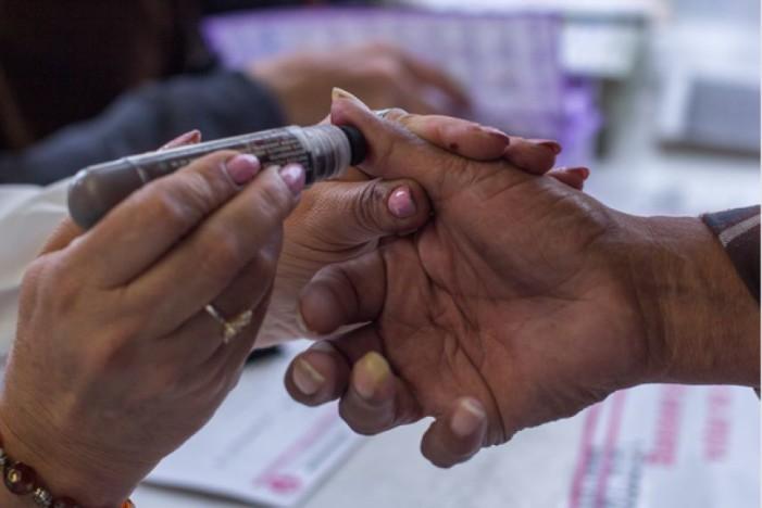 El 8 de  septiembre arranca proceso electoral de 2018