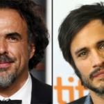 García Bernal y González Iñárritu ganadores en Globos de Oro, aquí la lista completa