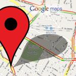 Google Maps te guía sin que le digas tu destino