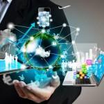 El internet de las cosas: la 4ª revolución industrial que cambiará nuestras vidas