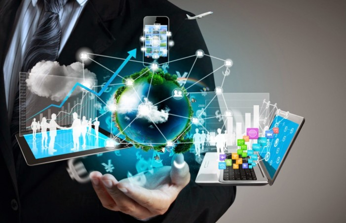 Día Mundial del Internet: en México no todos están conectados