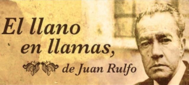 Juan Rulfo, a 30 años de su muerte el escritor más leído