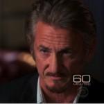 Mi artículo falló, quería abrir debate sobre la política de guerra contra las drogas: Sean Penn