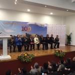 'Urge atender falta de agua y casos de corrupción en Tlalpan':Claudia Sheinbaum