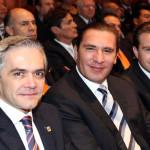 CDMX sigue los pasos de Moreno Valle, pondrá mega rueda de la fortuna
