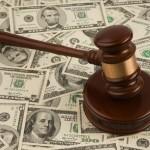 Banxico subasta 200 mdd a precio mínimo por segundo día consecutivo