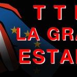 TTIP: el gobierno de las grandes empresas (video)