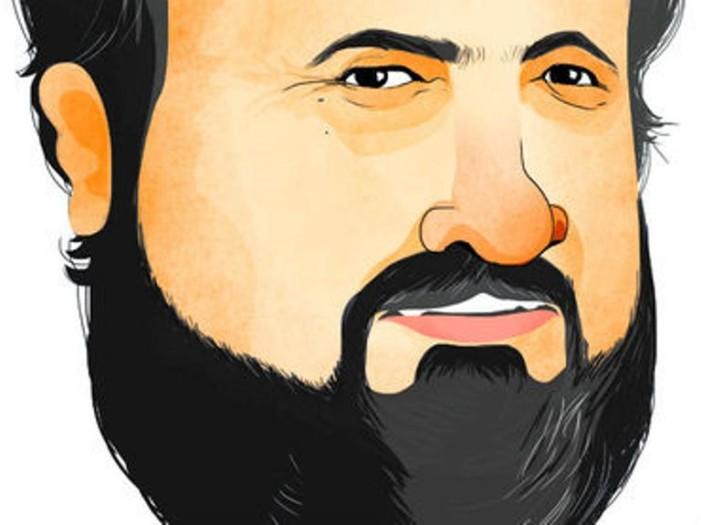 """""""Pasamos de la dictadura perfecta a la caricatura perfecta"""": Juan Villoro"""