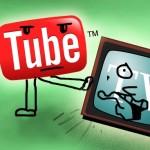 Televisa y TV Azteca enfrentan crisis y realizan cambios ante el desafío de Internet