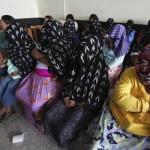 Por primera vez, Guatemala juzga por crímenes sexuales del Ejército