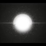 Confirman existencia de las ondas gravitacionales predichas por Einstein