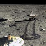 NASA planea enviar astronautas a la Luna por un año
