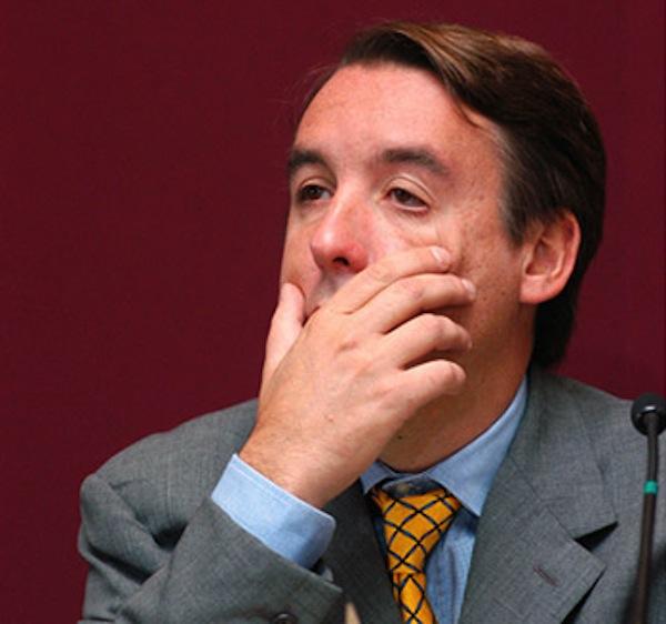 Televisa registra caída en ganancias de 37%
