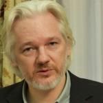 Assange fue detenido arbitrariamente: panel de la ONU
