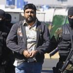 Sentencian en EU a Alfredo Beltrán Leyva a cadena perpetua y multa de 529 mdd