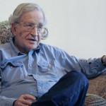 Chomsky: Trump es resultado de una sociedad quebrada por el neoliberalismo