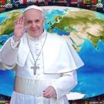 Francisco y la geopolítica neopastoral